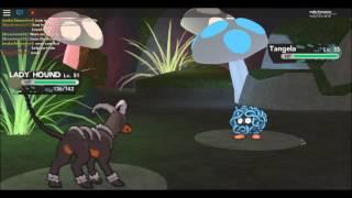 roblox Pokemon Ziegel Bronze Pokeball Aufkleber Update #2
