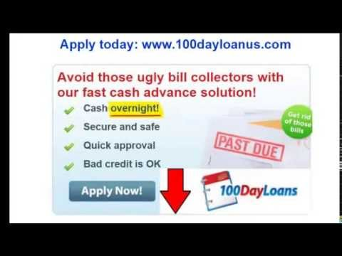 Do payday loans lower credit score picture 9