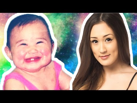LaurDIY! - 5 Things You Didn
