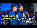 Guyon Maton Cak Percil Cs Part 4 - Live Di Malang