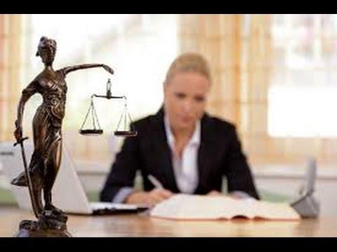 asbestos-lawyers-2017
