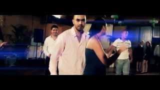 Tacabro -Tacata nunti Italia muzica de petrecere servicii video si foto