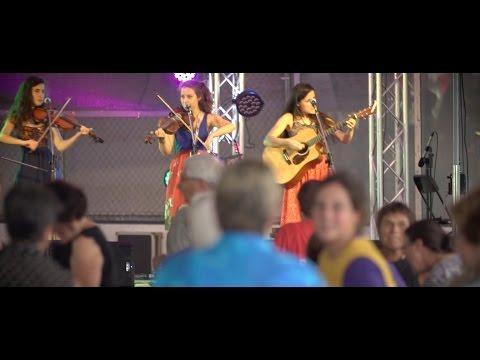 Experience Simcoe Culture - Festival Du Loup