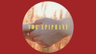 Скачать The Epiphany Friday