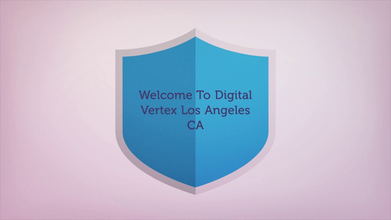 Digital Vertex : Web Development in Los Angeles, CA