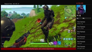 Fortnite sniper shootout/ grinding!!!!!!