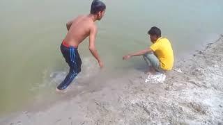 😂 मजेदार भारतीय मजेदार वीडियो # हंसने की कोशिश मत करो