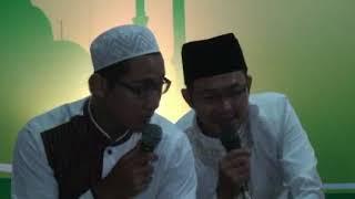Video Sholawat Sulthon download MP3, 3GP, MP4, WEBM, AVI, FLV Oktober 2018