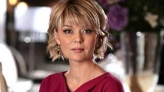 Юлия Меньшова обратилась к общественности с шокирующим заявлением