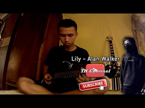 lily---alan-walker-(melody)-cover-by-th-channel
