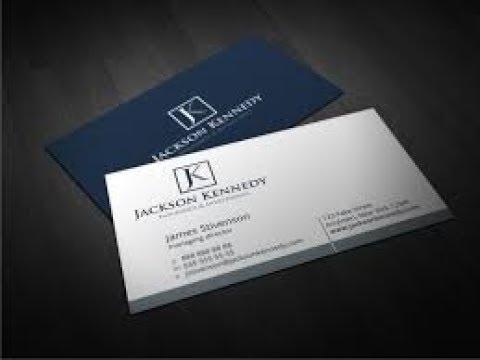 Business card insurance youtube business card insurance colourmoves