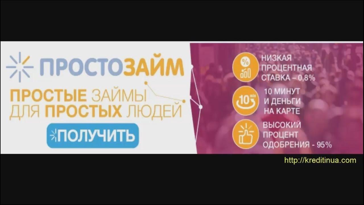 займ на 50000 рублей на карту срочно без проверки кредитной истории