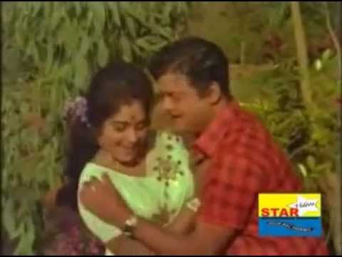 Thannanthaniyaaga Naan vantha Pothu - Movie Sangamam - தன்னந்தனியாக நான் வந்த போது