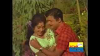 Thannanthaniyaaga Naan vantha Pothu - Sangamam (1970) - TMS & PS - TKR