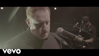 Gavin James - Bitter Pill (Live at KOKO)