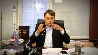 Е.А.Фёдоров эксклюзивно для паблика Антимайдан 25.02.2015(, 2015-03-04T06:08:35.000Z)