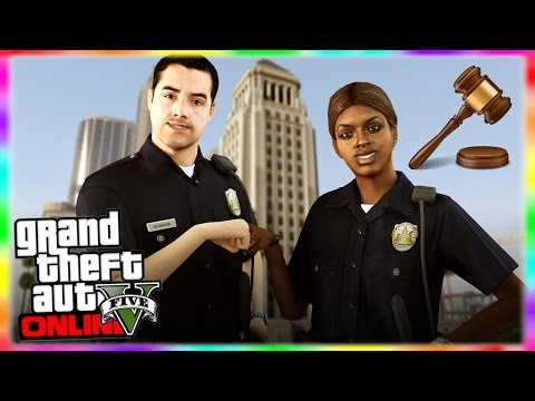 GTA 5 Online - Confirmed NEW Anti Cheat System and Ban Wave (GTA 5 Gameplay)
