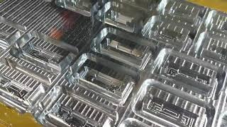 알루미늄12T (AL12T) 가공_동영상테스트2