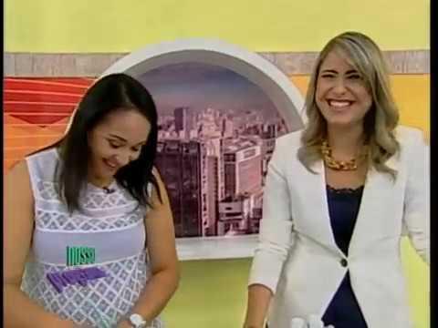 DIY: Faça você mesmo - Duo de Caixas em estilo Vintage -  Ana P Alves