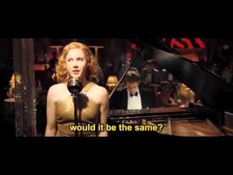 If I didn't care - Amy Adams & Lee Pace (lyric hardsubtitled)