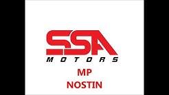 KONEITA.COM MP Nostin.