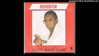 Sylvester Over and Over
