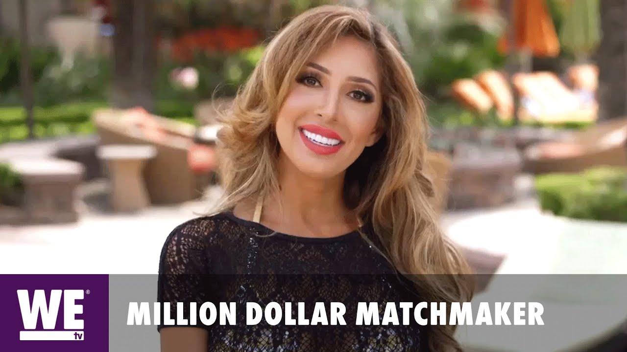 latinas porn free videos