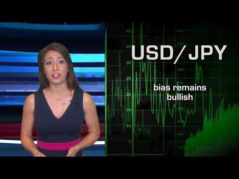 [WebTV] 05/25: Political tensions bump stocks