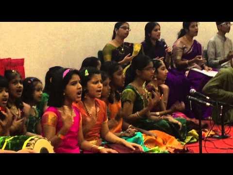 Saptaswara Songs