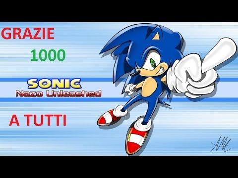 VLOG-Speciale 1000 Iscritti Grazie a Tutti Ragazzi e Ragazze [HD-1080P]