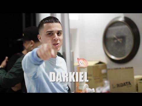 John Marcucci Films TV Episode 5 - Darkiel, Carlitos Rossy, Neo Nazza, Sinfonico, El Dominio, & mas.