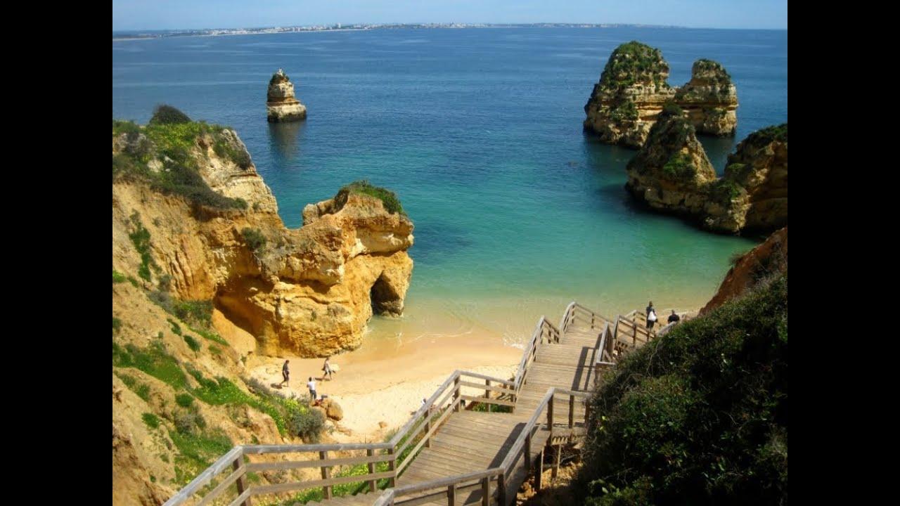 Туры в Португалию - особенности страны, отдых и экскурсии в Португалии