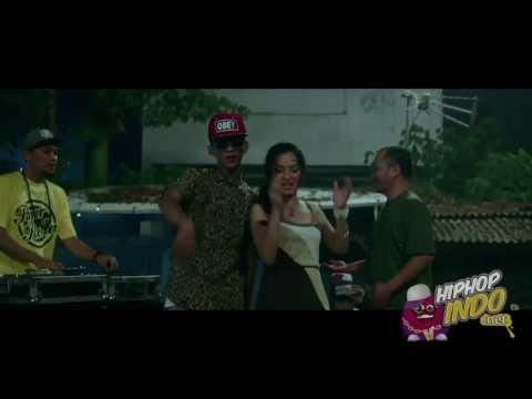 Young Lex ft Iwa k - Ini Gaya Gue - Hip hop Indonesia 2013