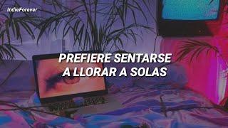 Pet Shop Boy - I Don't Wanna // Español