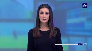 النشرة الرياضية 7-2-2018
