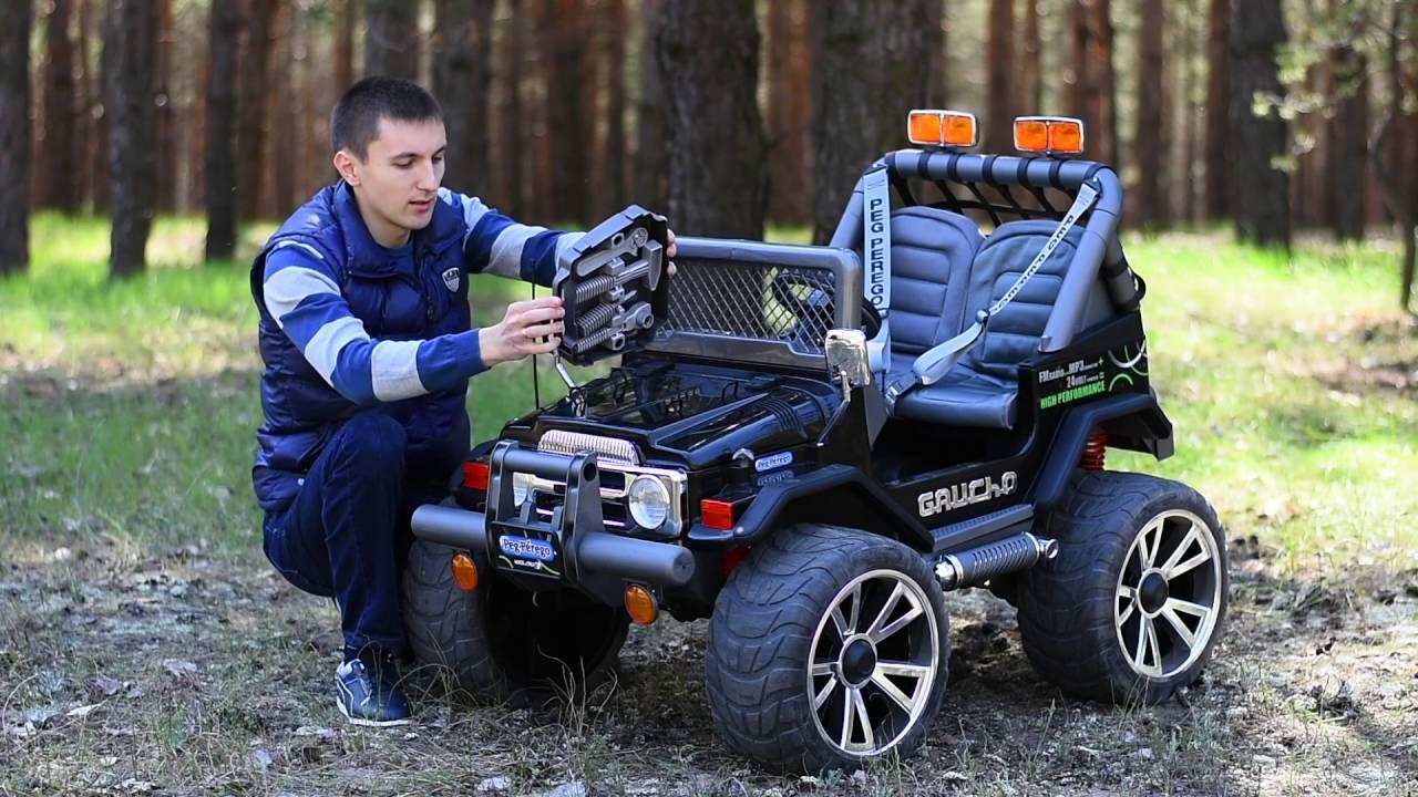 . Новых автомобилей продаваемых в беларуси, новые автомобили и цены минск,. Всего 2 недели диких предложений от тойота: 2 внедорожника и 2.