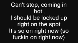 Raise Your Glass  - Pink lyrics