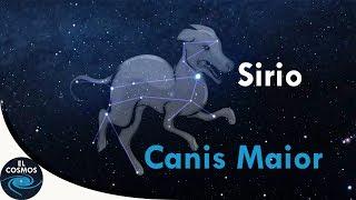 Las estrellas más cercanas que podemos ver a simple vista - El Cosmos