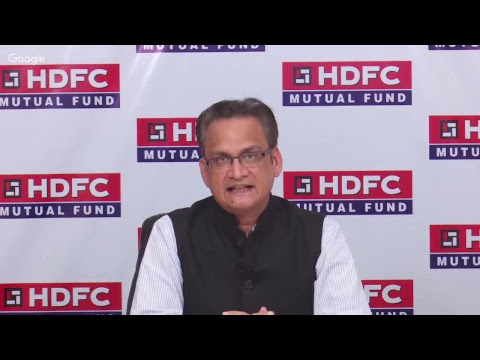 Mutual Funds - The Best Tool for Asset Allocation (Hindi)