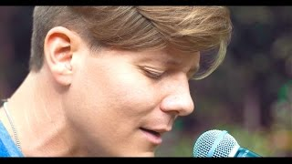 "Kelly Clarkson - ""Piece By Piece"" (Tyler Ward Cover) - Music Video"