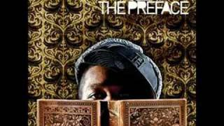 (The Preface)Elzhi-Talking In My Sleep