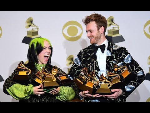 billie-eilish-and-finneas-o'connell-interview-each-other