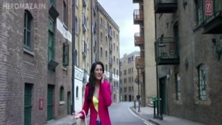 Bol Do Na Zara Azhar 720p PC HD HeroMaza In