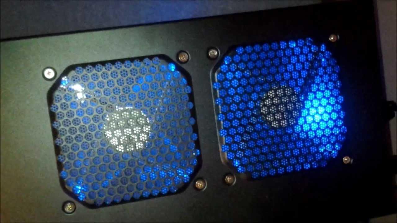 Cooler Master Elite 430 Gaming PC
