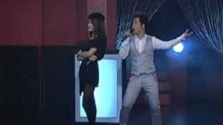 Nghi Ngo- Duyen Anh ft. Quach Tuan Du