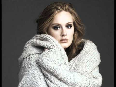 Adele - Someone Like You (Ringtone)