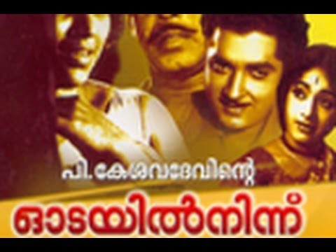 Japamala Malayalam Full Rosary !! ( ജപമാല മാസം - 2020 ) from YouTube · Duration:  33 minutes 22 seconds