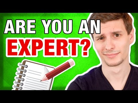 Are You a Computer Expert? Take This Quiz!