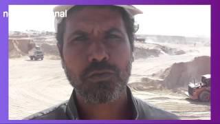أرشيف قناة السويس الجديدة : الحفر فى 29سبتمبر 2014 ومشاركة أبناءالقبائل