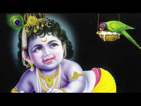 Jai Kana Kala (fixed)